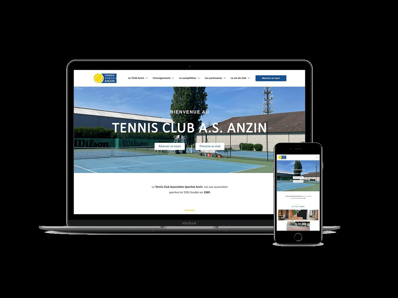 site-internet-club-tennis (1)