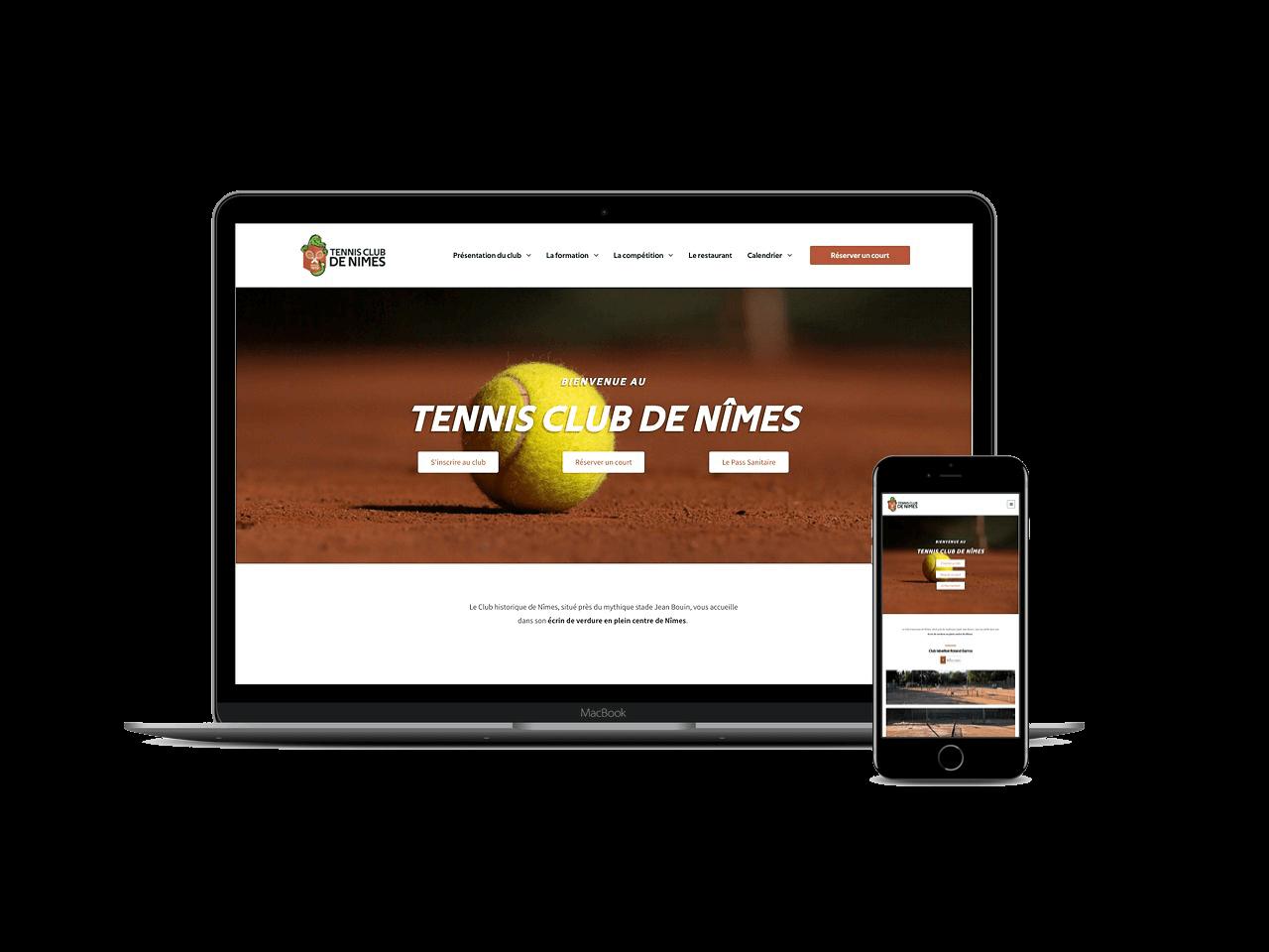 site-internet-ordinateur-mobile (1)